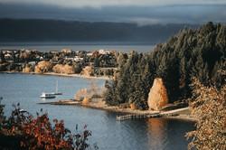 Queenstown | New Zealand