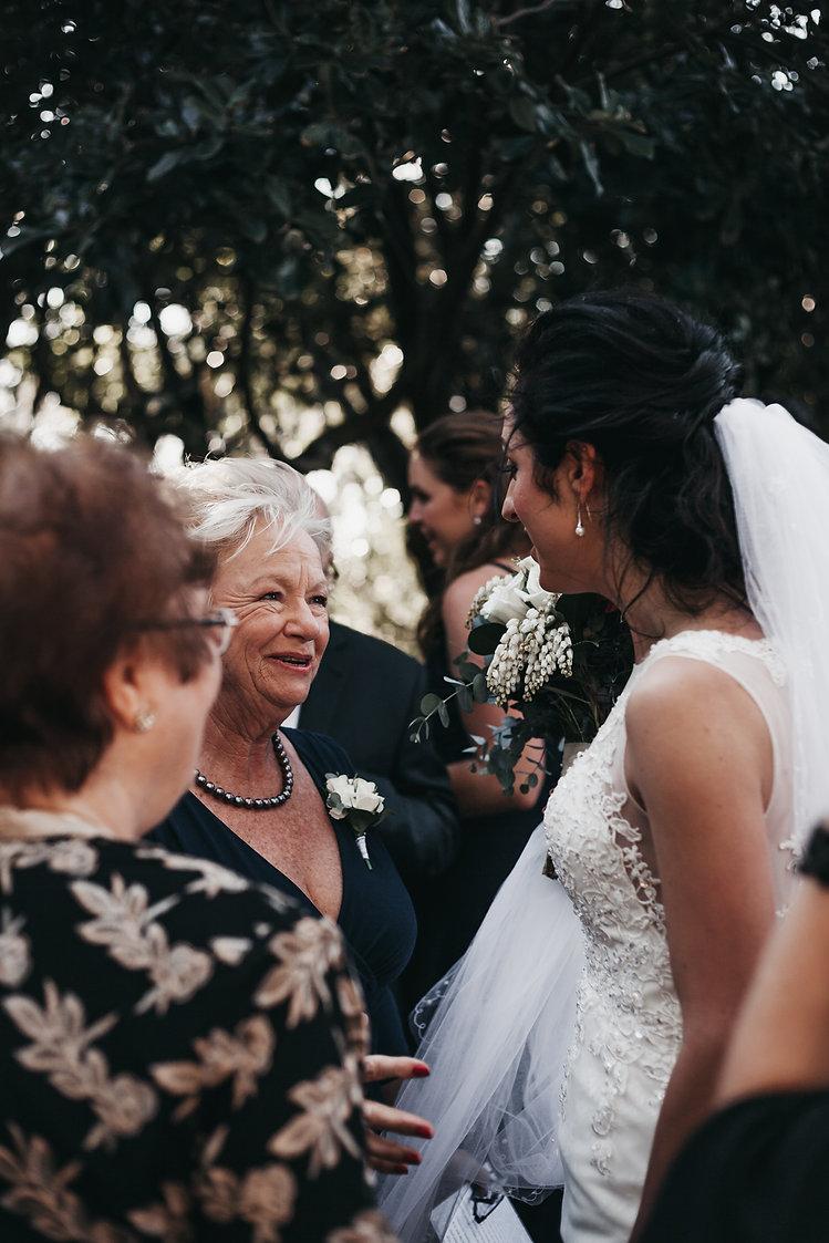 WEB_Rich_Tessa_Wedding_72dpi-2859.jpg