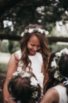 Mine_Lucas_Wedding-2397.jpg