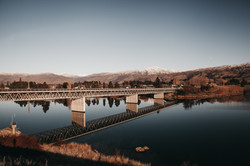 Travel_Images-83