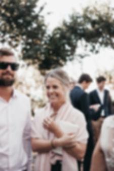 WEB_Rich_Tessa_Wedding_72dpi-3046.jpg
