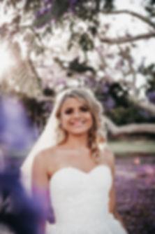 Mine_Lucas_Wedding-4478.jpg