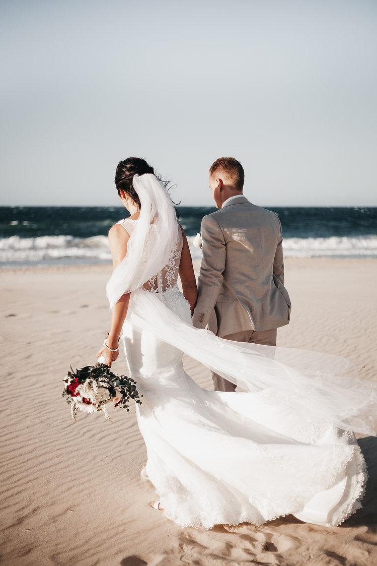 WEB_Rich_Tessa_Wedding_72dpi-3728.jpg
