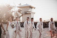 WEB_Rich_Tessa_Wedding_72dpi-3702.jpg