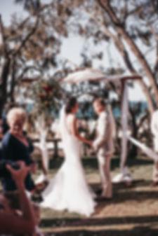 WEB_Rich_Tessa_Wedding_72dpi-2412.jpg