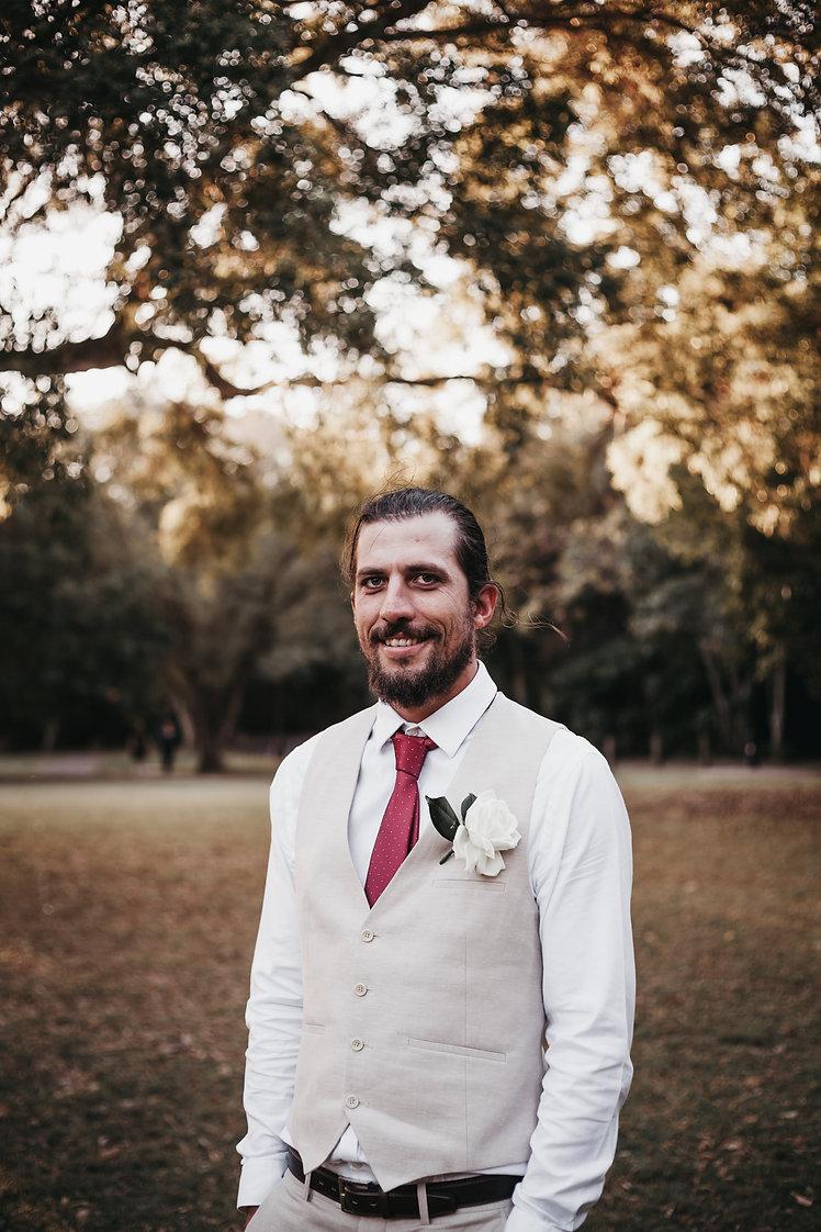 WEB_Rich_Tessa_Wedding_72dpi-3970.jpg