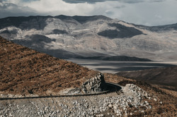 Travel_Images-55