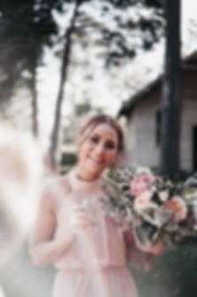 Mine_Lucas_Wedding-3764.jpg