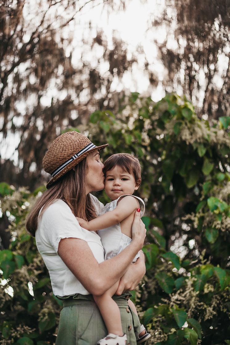 Katie_Family_Portrait_Caleb-9512.jpg