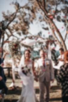 WEB_Rich_Tessa_Wedding_72dpi-2799.jpg