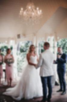 Mine_Lucas_Wedding-3544.jpg