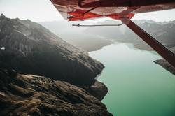Denali National Park | Alaska