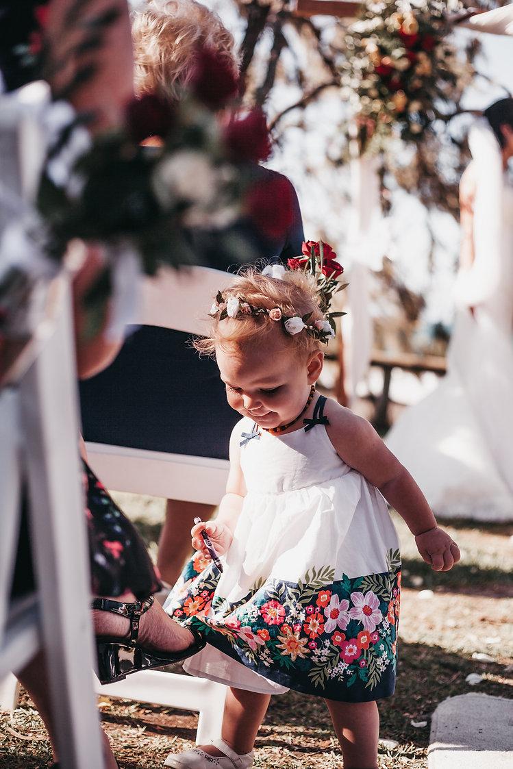 WEB_Rich_Tessa_Wedding_72dpi-2593.jpg