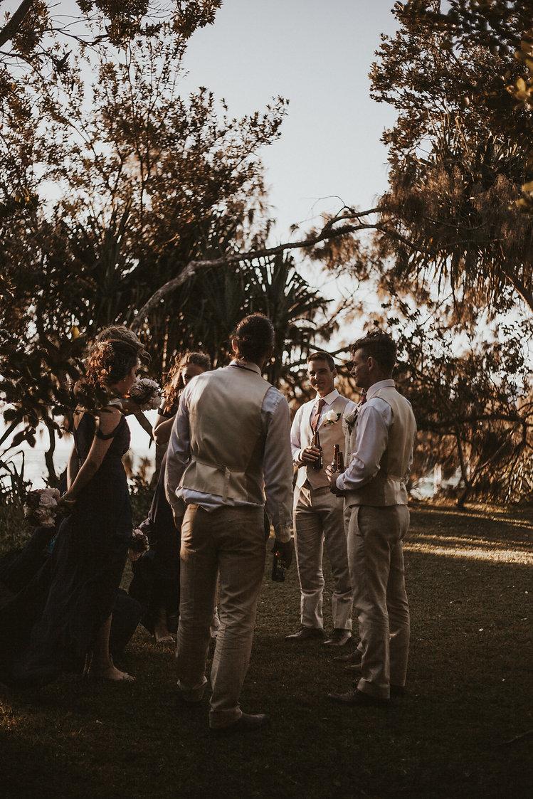 WEB_Rich_Tessa_Wedding_72dpi-3527.jpg
