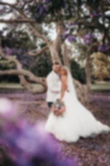 Mine_Lucas_Wedding-4413.jpg