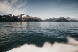 Seward | Alaska