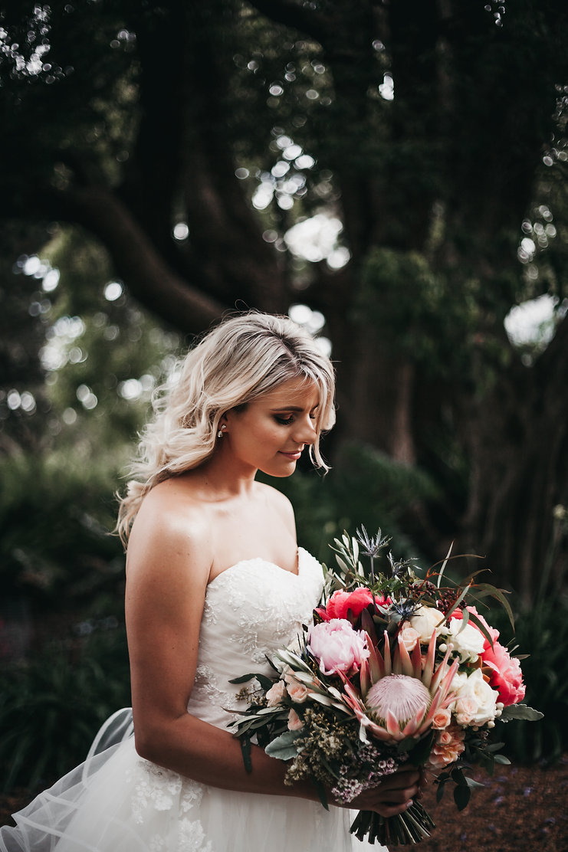 Mine_Lucas_Wedding-2651.jpg