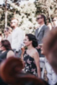 WEB_Rich_Tessa_Wedding_72dpi-2575.jpg