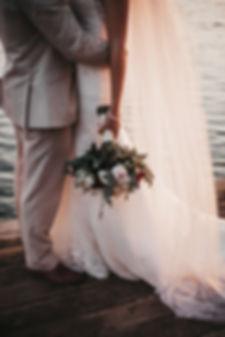 WEB_Rich_Tessa_Wedding_72dpi-4645.jpg