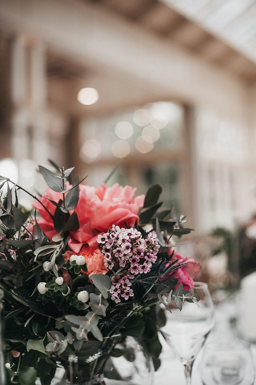 Mine_Lucas_Wedding-2171.jpg