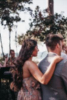 WEB_Rich_Tessa_Wedding_72dpi-2468.jpg