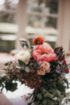 Mine_Lucas_Wedding-2192.jpg