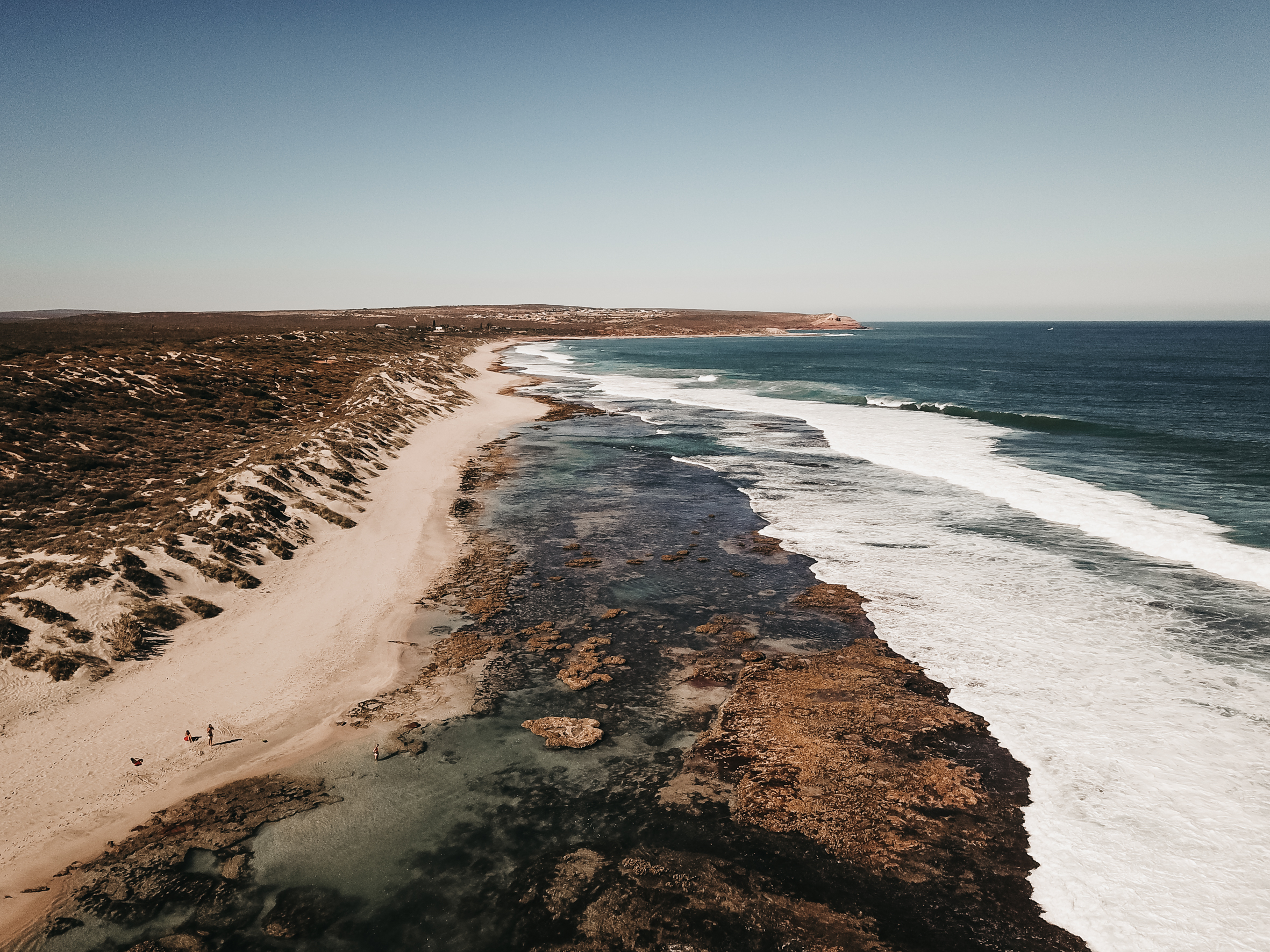 Kallbarri | Western Australia