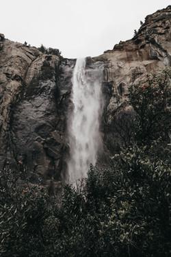 Yosemite National Park | USA