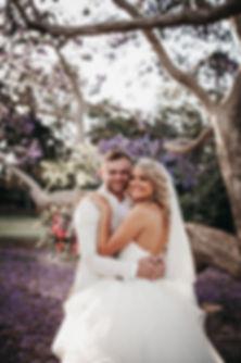 Mine_Lucas_Wedding-4329.jpg