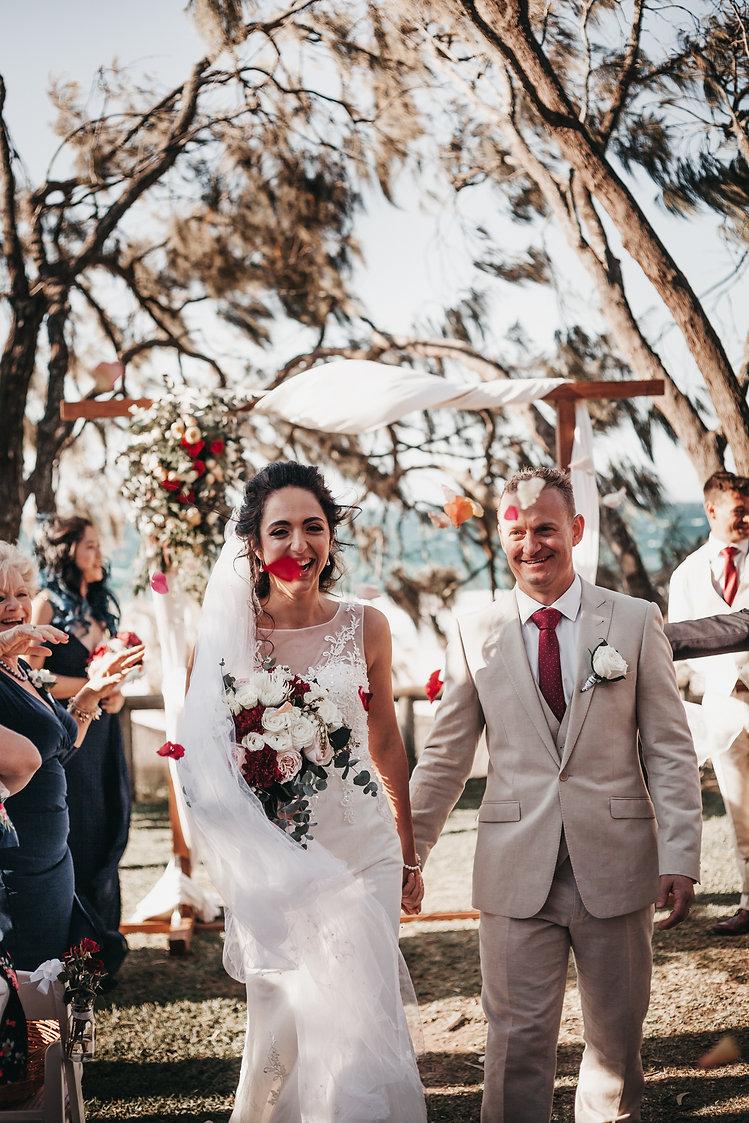 WEB_Rich_Tessa_Wedding_72dpi-2802.jpg