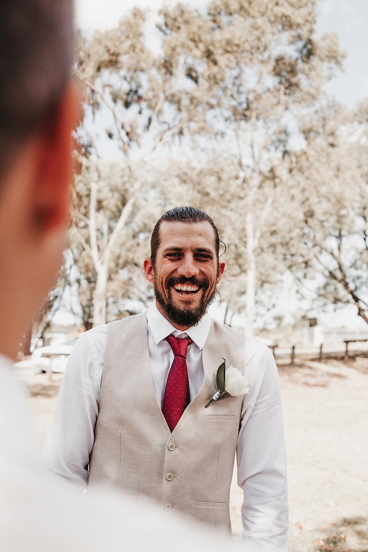Rich_Tessa_Wedding-1549.jpg
