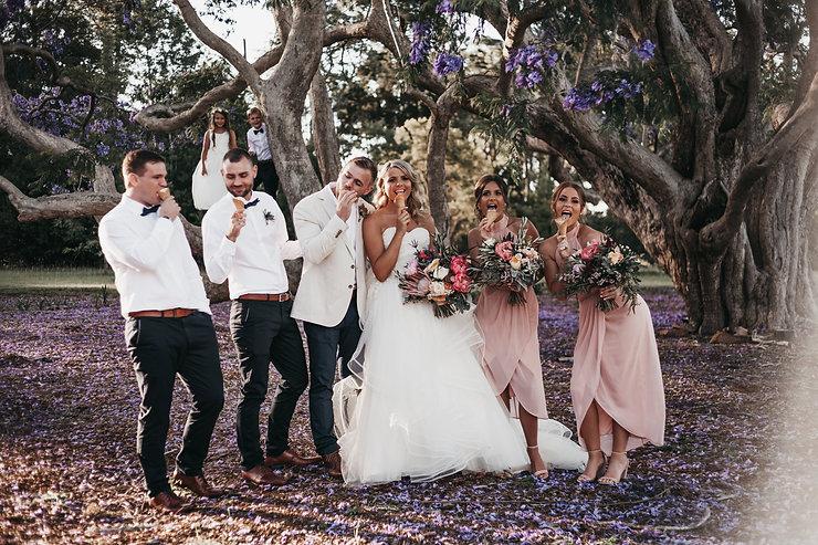 Mine_Lucas_Wedding-4524.jpg