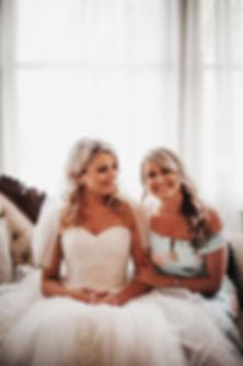 Mine_Lucas_Wedding-3069.jpg