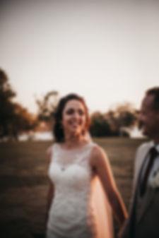 WEB_Rich_Tessa_Wedding_72dpi-4557.jpg