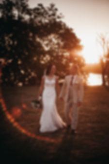WEB_Rich_Tessa_Wedding_72dpi-4523.jpg
