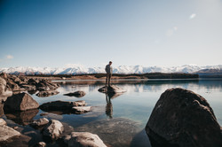 Travel_Images-87