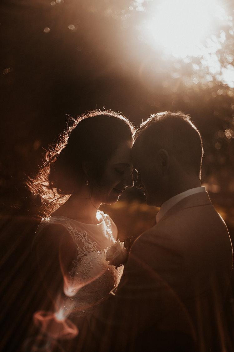 WEB_Rich_Tessa_Wedding_72dpi-3442.jpg