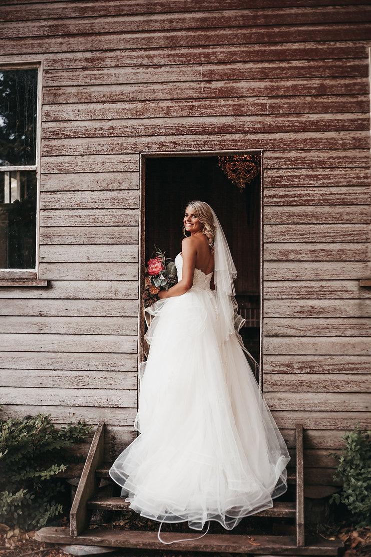 Mine_Lucas_Wedding-4215.jpg