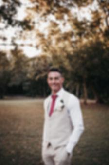 WEB_Rich_Tessa_Wedding_72dpi-4082.jpg