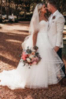Mine_Lucas_Wedding-4273.jpg
