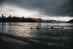 Travel_Images-80