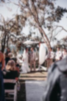 WEB_Rich_Tessa_Wedding_72dpi-2463.jpg