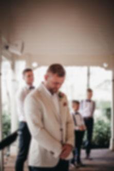 Mine_Lucas_Wedding-3499.jpg