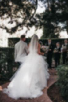 Mine_Lucas_Wedding-3734.jpg