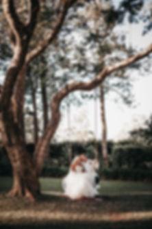 Mine_Lucas_Wedding-4306.jpg
