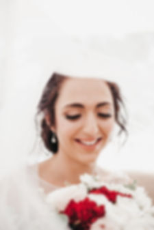 Rich_Tessa_Wedding-2138.jpg
