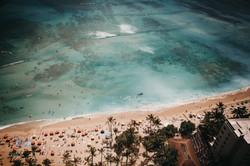 Waikiki | Hawaii