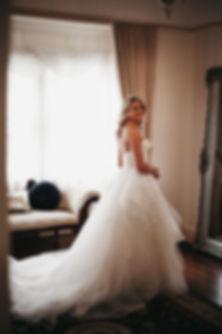 Mine_Lucas_Wedding-2457.jpg