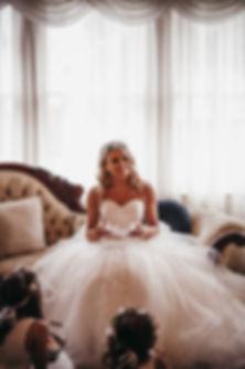 Mine_Lucas_Wedding-2750.jpg
