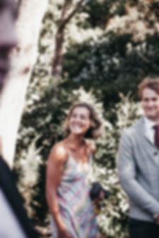 WEB_Rich_Tessa_Wedding_72dpi-3054.jpg